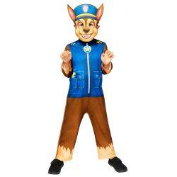 Detský kostým Paw Patrol - 4-6 rokov