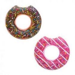 Bestway 36118 Koleso nafukovacie Donut 107cm