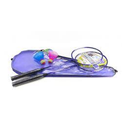 Badminton set Shuo Jin