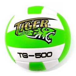 Volejbalová lopta Tiger Fluo Soft 21cm