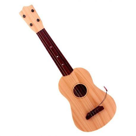 Gitara s trsátkom 55cm