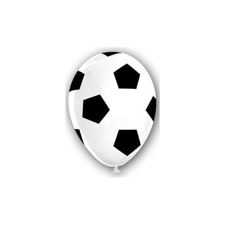 Futbalová lopta -33cm