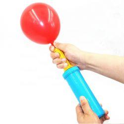 Pumpa na balóny 27cm