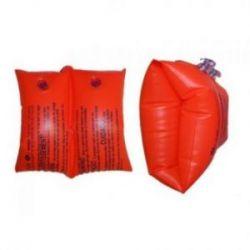 Intex 59642 Rukávniky 25x17cm