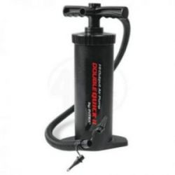 Intex 68605 Double Quick II Pumpa ručná 37cm