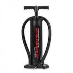 Ručná pumpa 48cm