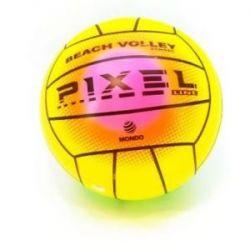 Volejbalová lopta 14cm